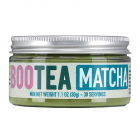 چای ماچا و نعنا بوتی bootea matcha green tea