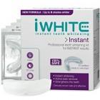 کیت سفید کننده دندان آی وایت iwhite instant kit