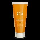 کرم ضد آفتاب پلاس سینره Cinere Sunscreen Cream Plus