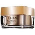 کرم مرطوب کننده 24 ساعته پریم سری متکس Moist 24 Cream Prime
