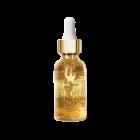 روغن طلا هیرتامین Hairtamin 24K GOLD BEAUTY OIL
