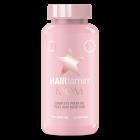 قرص تقویت کننده مو هیرتامین مخصوص خانم های باردار و شیرده HAIRTAMIN MOM