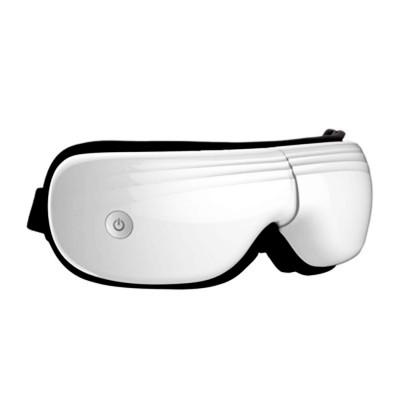 دستگاه ماساژور بی سیم EYE CARE intelligence eye massager