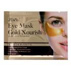 ماسک زیر چشم طلا کلاژن ورقه ای Eye gold mask