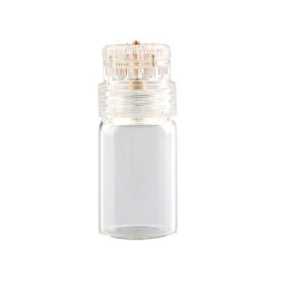 هیدرا میکرو نیدل Hydra Skin Care Microneedle Serum Applicator