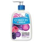ژل شستشوی صورت کامان مناسب برای پوست های خشک Comeon Face Wash For Dry Skin