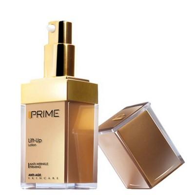 لوسیون سفت کننده پوست پریم Prime Matex Lift-Up Lotion