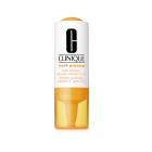 سرم مرطوب کننده و جوانساز روزانه ویتامین C کلینیک Clinique Daily Booster with Pure Vitamin C 10%