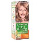 كيت رنگ مو كالرنچرال گارنیه Garnier Color Naturals Hair Color