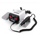 سوهان برقی ناخن استرانگ 204 Strong 204 Electric Nail Drill Machine