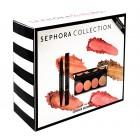 پك آرايشي سفورا مدل سامر اسنشيال Sephora Collection Summer Essentials