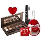 پک هدیه ولنتاین سفورا Sephora valentine gift set