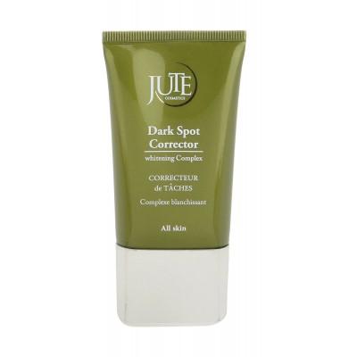 سرم ضد لک و روشن کننده پوست ژوت Jute Lightening Dark Spot Serum