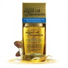 روغن آرگان ارگانیکس مو خشک و خشن OGX Organix Moroccan Argan Oil EXTRA PENETRATING oil dry & coarse hair