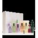 ست پوست معمولی و خشک کلینیک Discover Clinique Skin Types 1,2