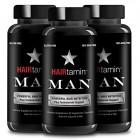 قرص تقویت کننده مو هیرتامین Hairtamin