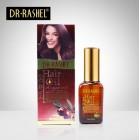 روغن آرگان و کراتین دکتر راشل Dr.Rashel keratin and argan oil