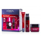 پک ضد چروک و ضد لک لورال پاریس مدل Revitalift Lazer X3 Loreal Paris Revitalift Lazer X3 Anti Tache Pack