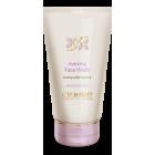 ژل شستشوی صورت سینره مناسب پوست خشک و معمولی Hydrating Face Wash (for Dry to Normal Skin)