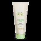 کرم مرطوب کننده صورت سینره مخصوص پوست چرب Cinere Hydra Plus Moisturizing Cream For Oily Skin