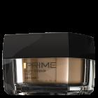 کرم شب پریم مدل متکس Prime Matex night cream