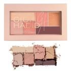 پالت سایه چشم جی جی حدید میبلین Maybelline Gigi Hadid Eye Shadow Palette