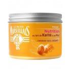 ماسک مو مغذي LPM (شي باتر و عسل)