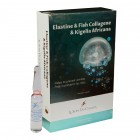 سرم ضد چروک لوسوئن مدل الاستین کلاژن Le Soin Du Canada Elastine And Collagene Serum