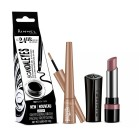 ست آرایشی ریمل لاندن Rimmel London Makeup Set