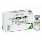 دیسپورت Dysport 500