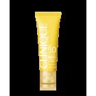 کرم ضد آفتاب کلینیک فاقد چربی Broad Spectrum SPF 50 Sunscreen Face Cream