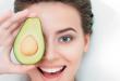 چگونه رژیم غذایی بر ظاهر پوست تاثیر میگذارد؟