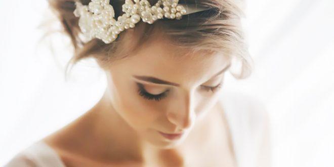 برنامه ریزی چند ماهه برای مراسم عروسی